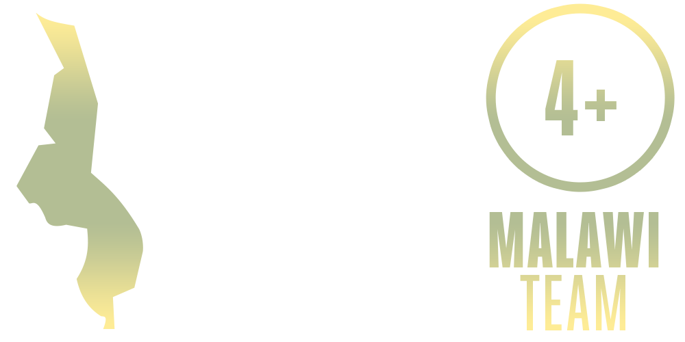 malawianteam