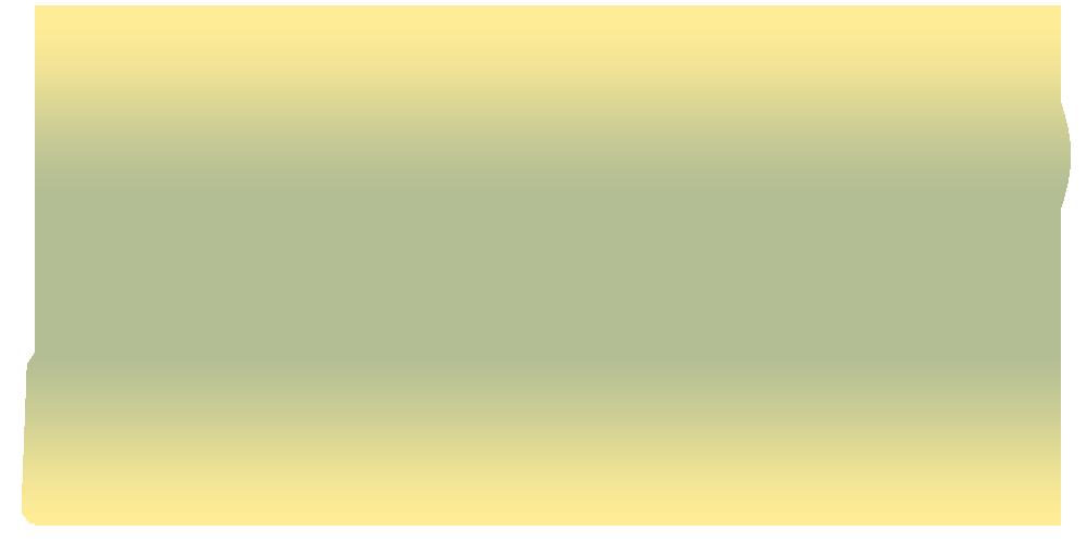 ugandanteam