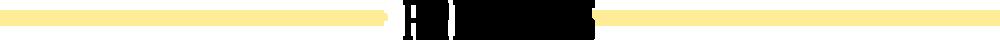 SSDDPRESENTS