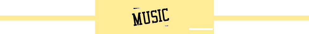 ssddmusic